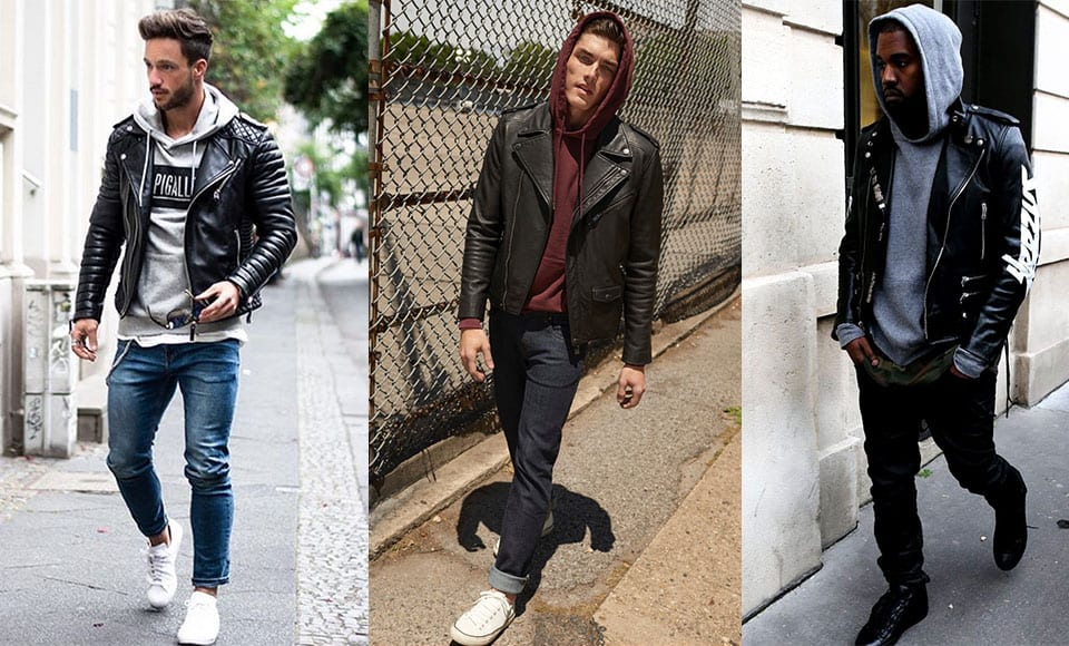 Iconic--Cult-Look-Street-Style-Genuine-leather-jacket-for-Men