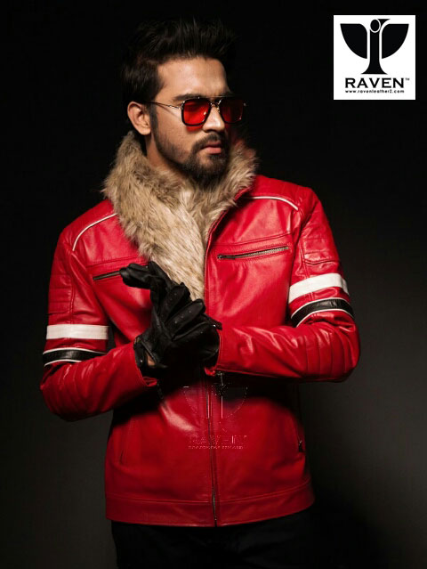 RA-24-Formula-One-Style-Slim-Fit-Racing-Jacket-for-Men