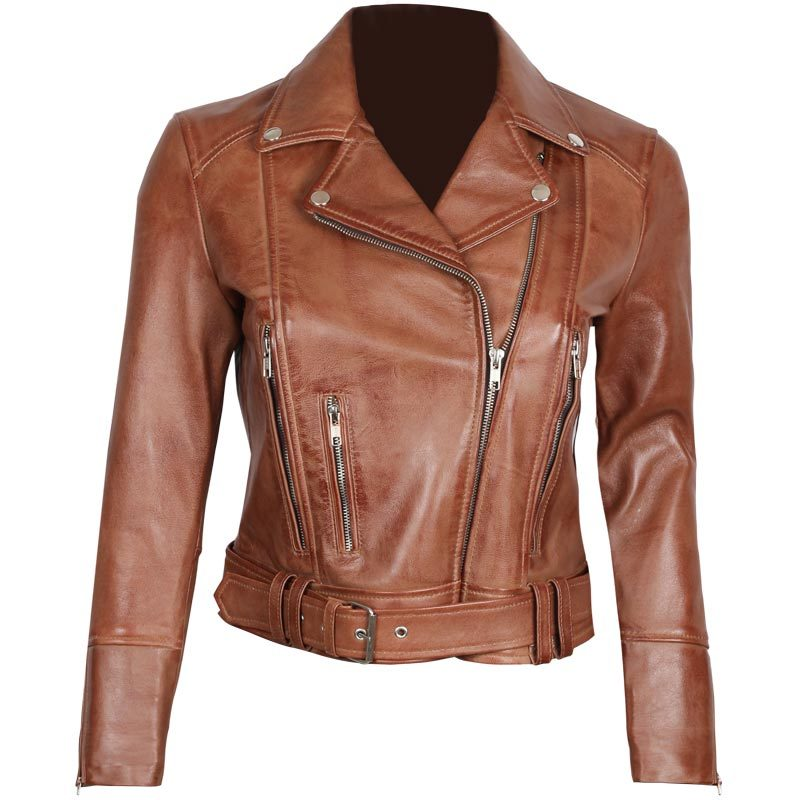 Vintage_Look_Genuine_leather_ladies_motorcycle_jacket