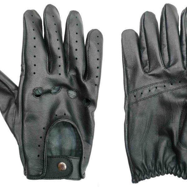 Driving Full Hand Gloves